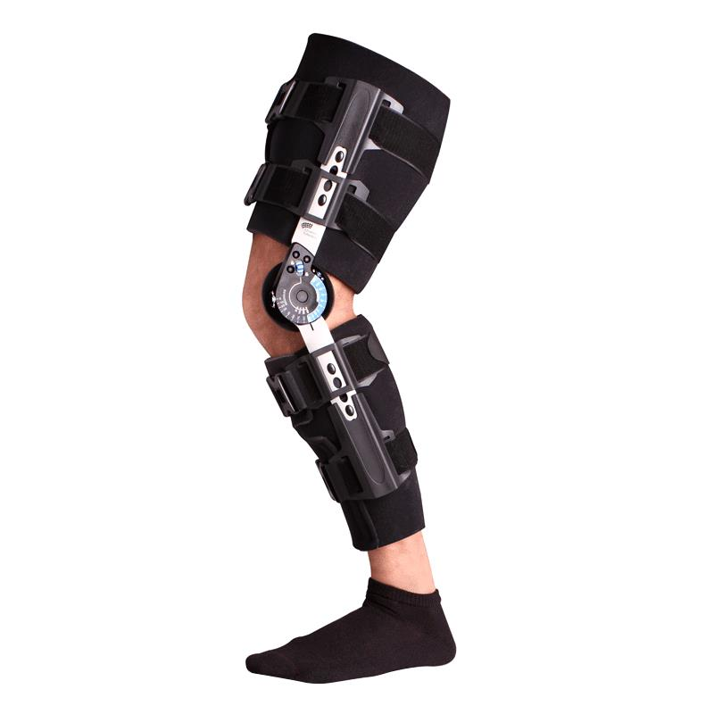 085058ab79 Ovation Medical Post Op Knee Brace | Knee Supports