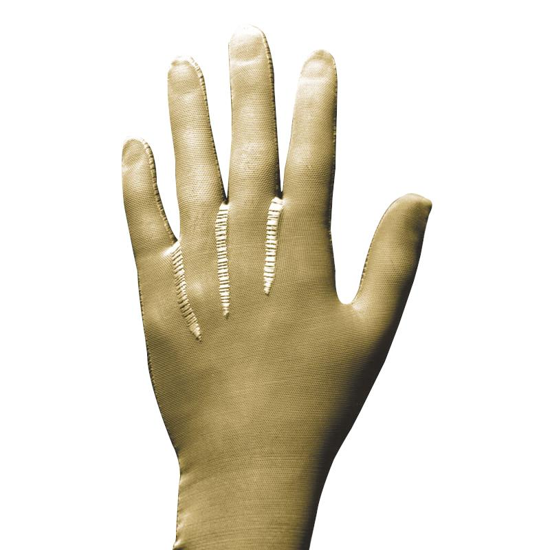 principle of wearing gloves nursing essay Infection control principles and practices for local health agencies  gloves must always be worn during activities involving vascular access,.