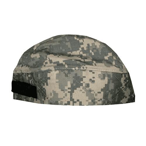 TechNiche Hyperkewl Evaporative Cooling Military Beanie  5ecc8ef54a8f