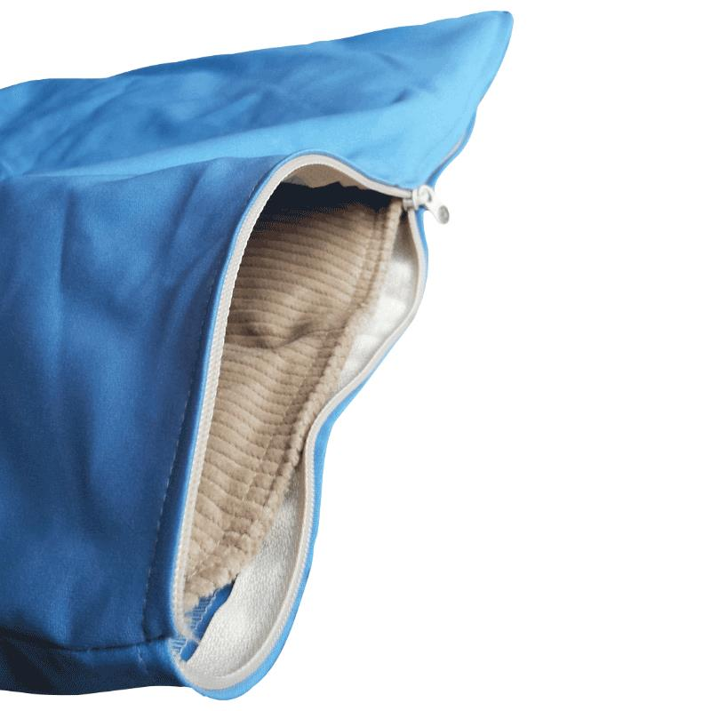 Sommerfly Relaxer Travel Sized Weighted Blanket Covers
