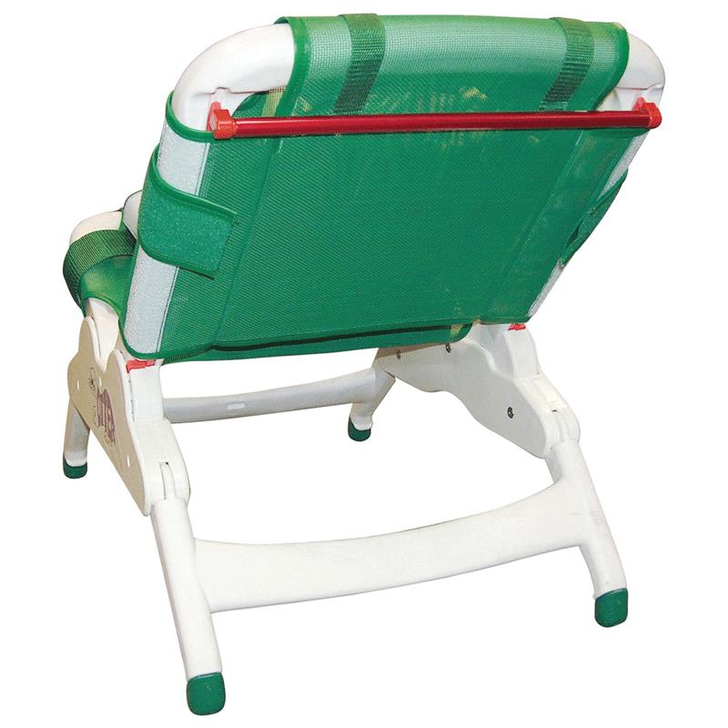 Drive Otter Shower Chair Bathing System Shower Chairs