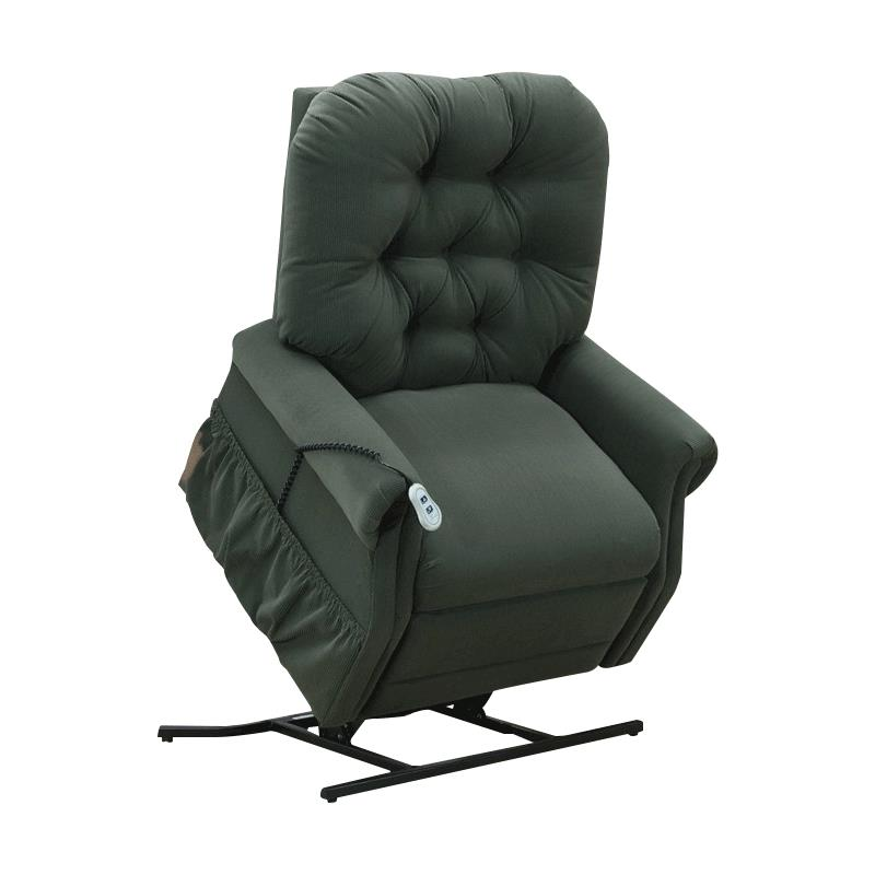 Med Lift 35 Series Lift Chair