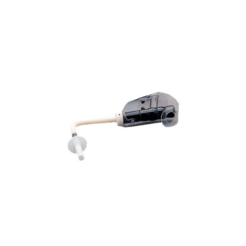 Buy E Z Reach Suppository Inserter Amp Digital Bowel Stimulator