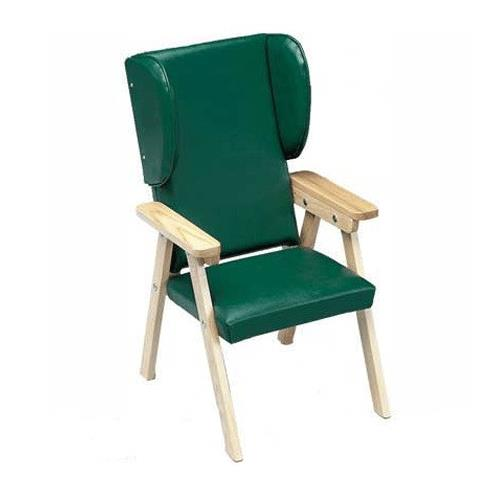 Bailey Kinder Chair For Children Adaptive Chairs