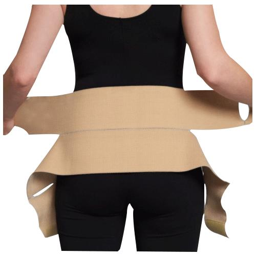 Core Better Binder Pregnancy Belly Support Belt