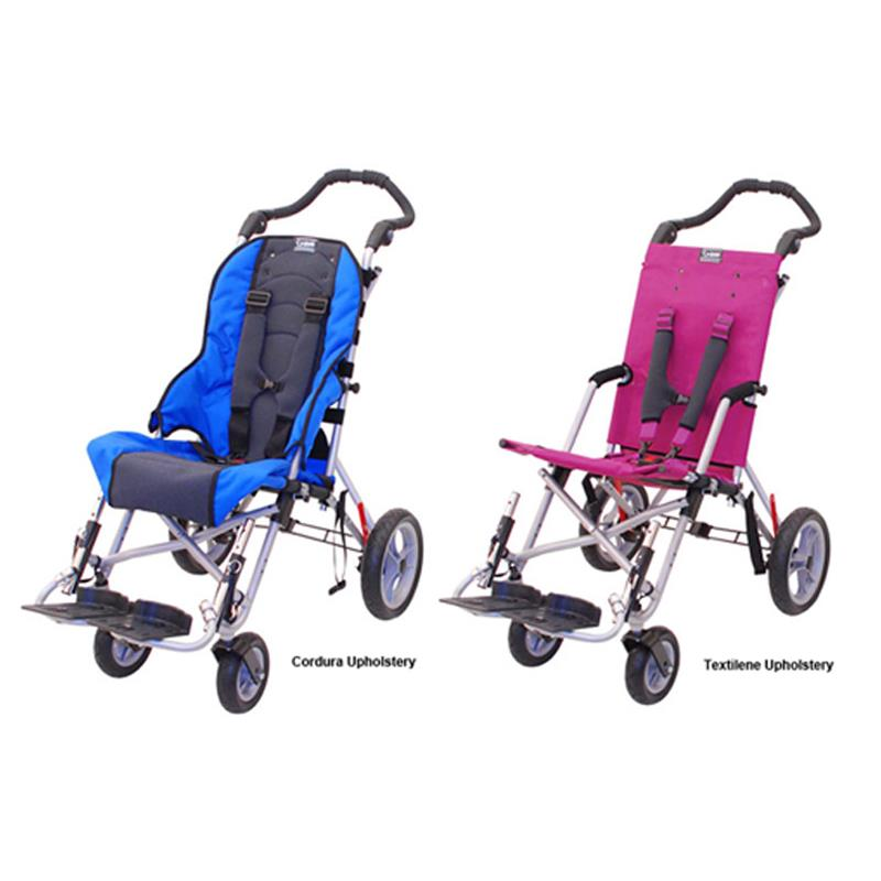 232017651Cruiser CX Pediatric Wheelchair Standard Model L convaid cruiser cx pediatric wheelchair standard model special