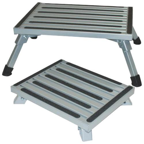 convaquip bariatric large folding step stool - Folding Step Stool  sc 1 th 225 & Folding Step Stool. Rhino Step Stool Animation. Cosco Folding ... islam-shia.org