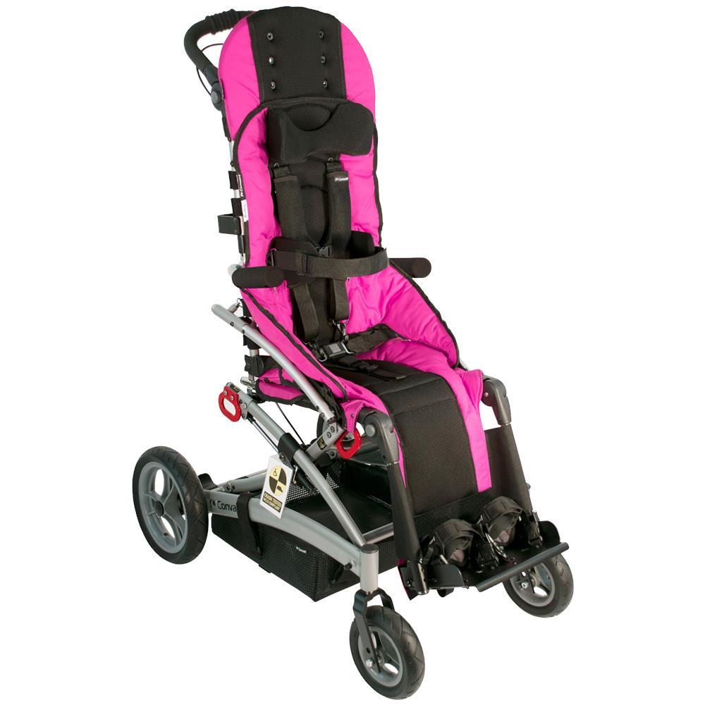 29+ Special needs stroller canada information