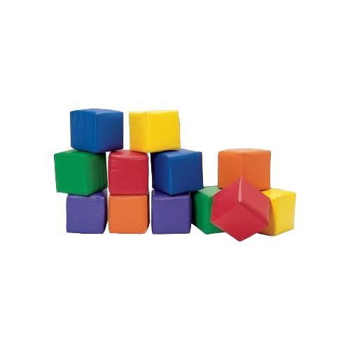 Spiel Block