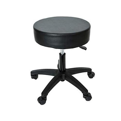 Bodymed Basic Exam Stool