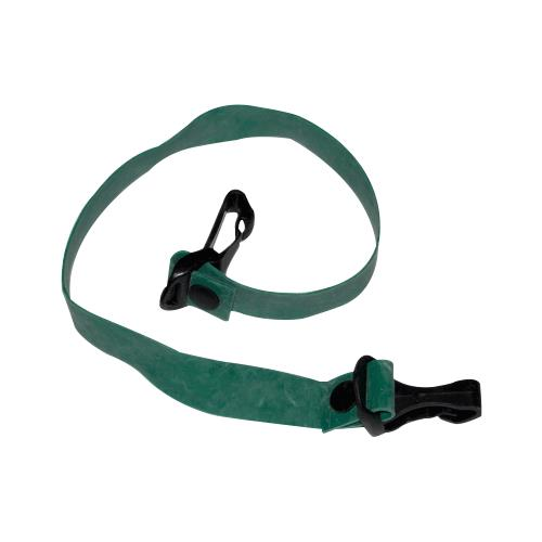 Workout Bands System: CanDo Adjustable Exercise Band System