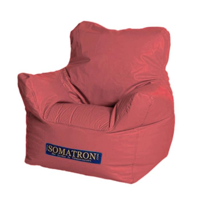 sc 1 st  Health Products For You & Somatron Soft Furniture Vibroacoustic Cloud Chair For Children
