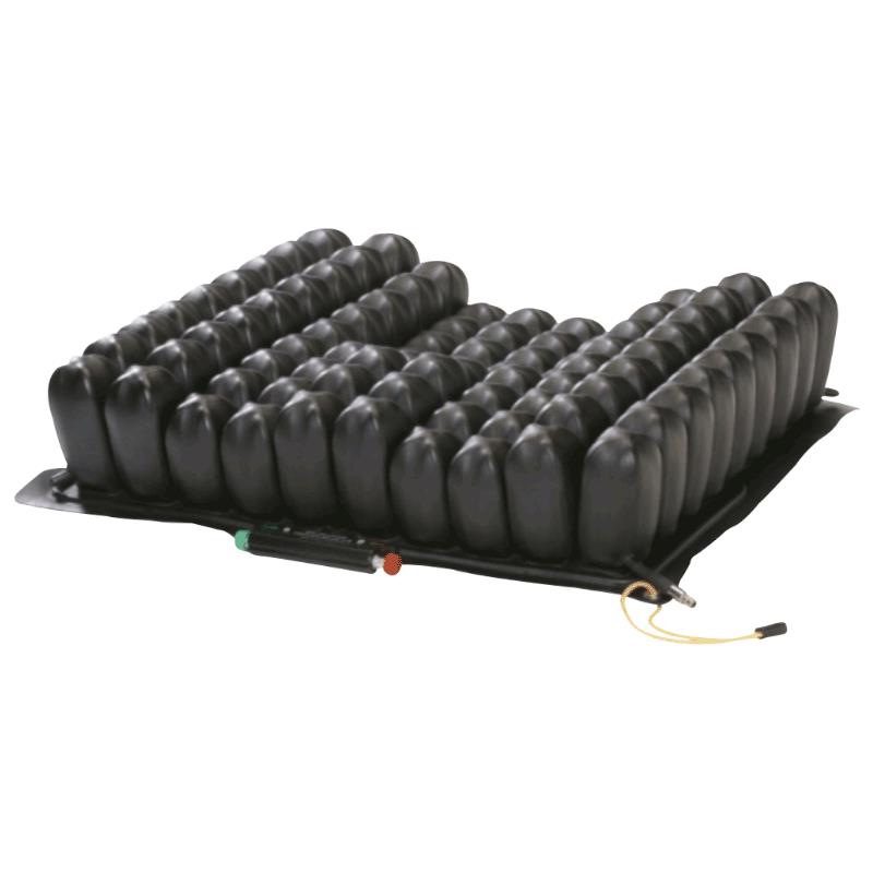 P Roho Contour Select Cushion