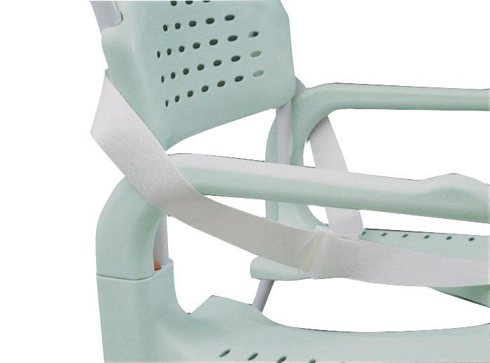 Awe Inspiring Etac Clean Shower Commode Chair Accessories Download Free Architecture Designs Scobabritishbridgeorg