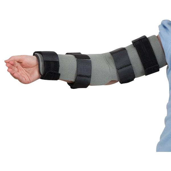 88a283885d Progress Elbow Orthosis With D-ring Buckles And Velcro Strap | Elbow  Supports