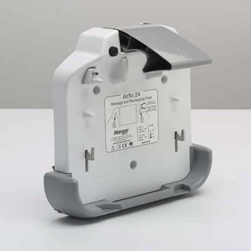Mangar Airflo 24 Air Compressor Lift Parts Amp Accessories