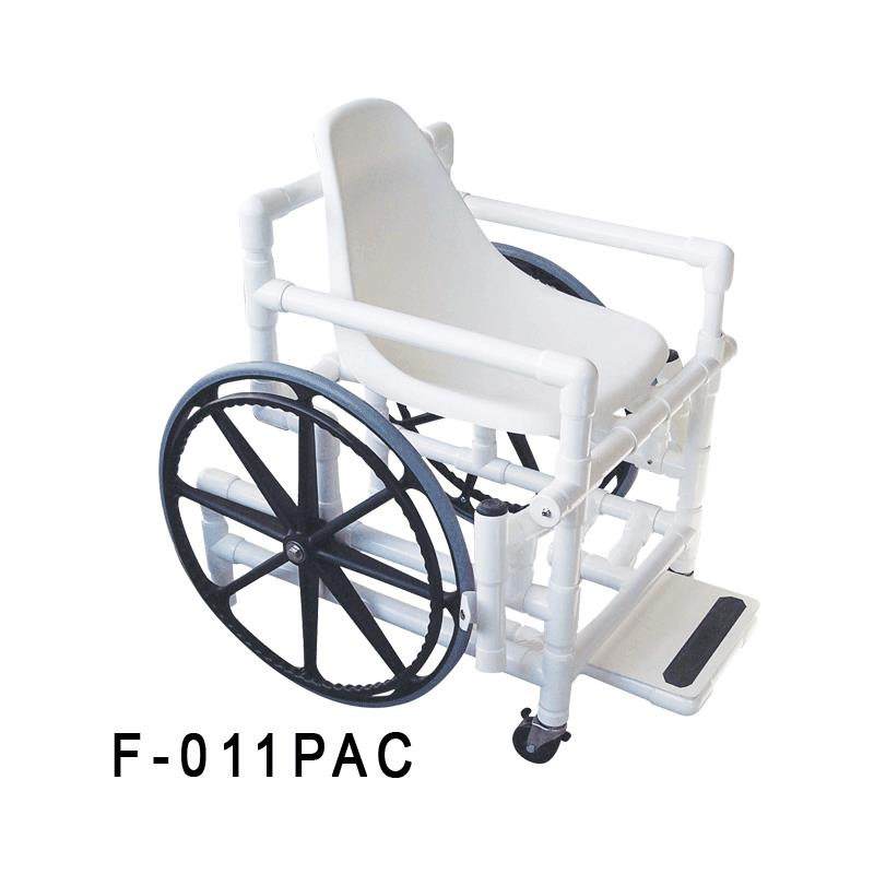 Aqua creek pool access chair transporters Psoriasis and swimming pool chemicals