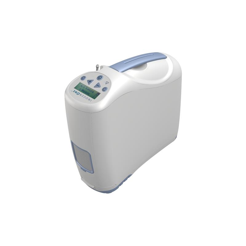 inogen oxygen machine