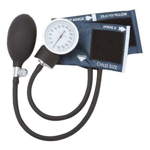 ADC Prosphyg Pocket Aneroid Child Size Sphygmomanometer