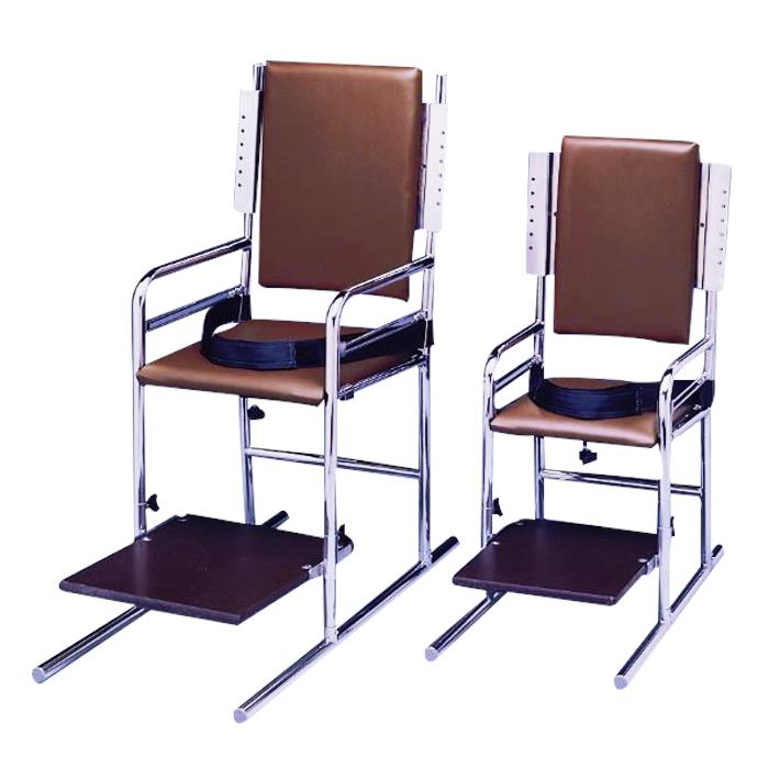 Merveilleux Bailey Multi Use Classroom Chair