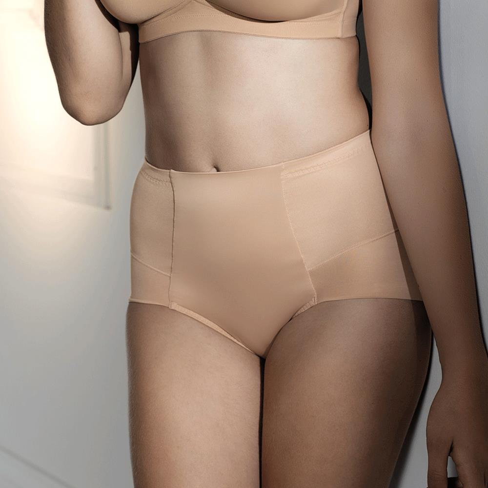 f03db4d18 ... Anita Rosa Faia Twin Shaper 1782 Panty Girdle - Skin Color