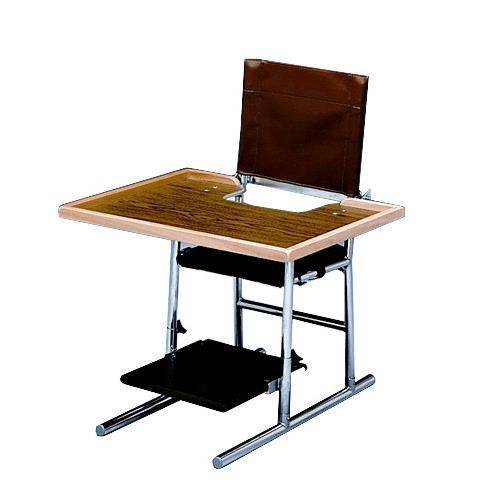 Bailey Adjustable Classroom Chair Adaptive Chairs