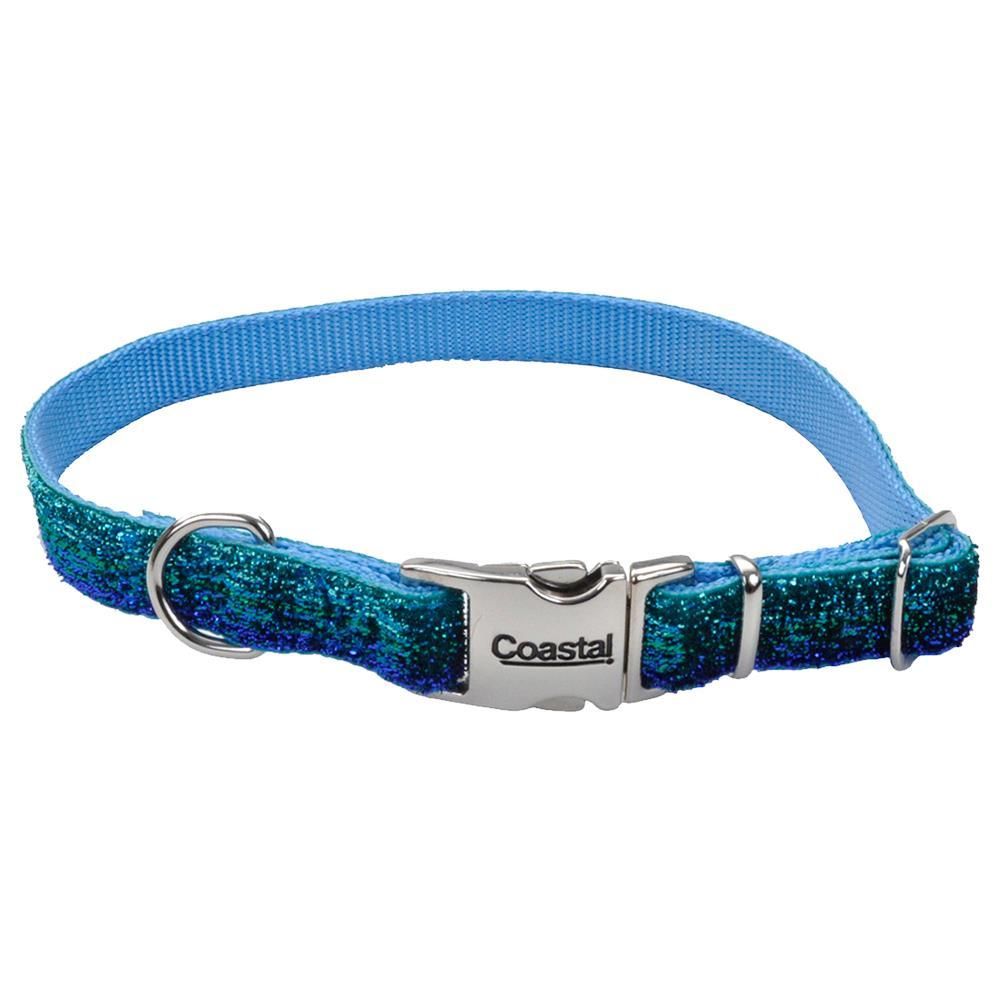 Pet Attire Sparkles Dog Collar