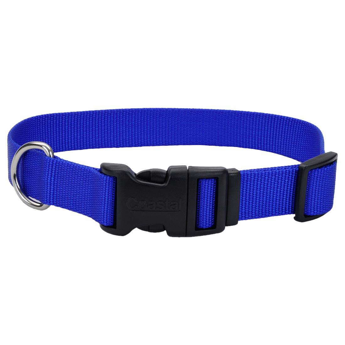Lock Add On To Dog Collar