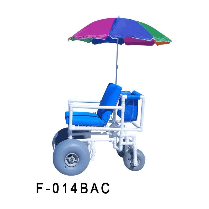 c6c25ddcbd8 Aqua Creek Beach Access Chair