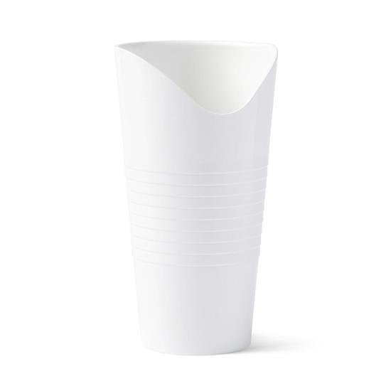 medline nosey cup adaptive drinking cups feeding assist