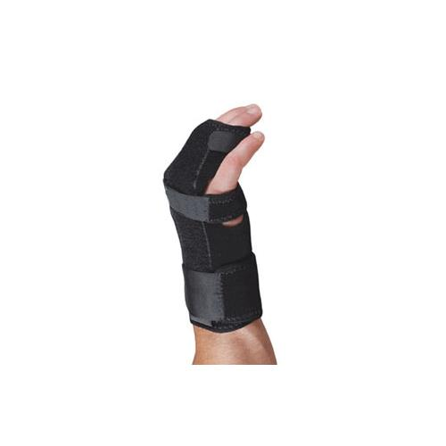 Hely Amp Weber Tko Knuckle Orthosis Thumb And Finger Supports