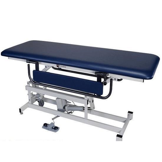 Buy Am Sx1072 Armedica Hi Lo Changing Table Hi Lo Table