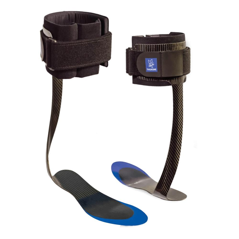 3a6d723460 Sprystep | AFO| Ankle Foot Orthosis
