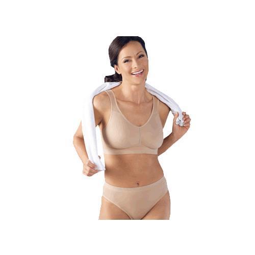 8fd2fe140a Anita Care Vivana Active Mastectomy Sports Bra