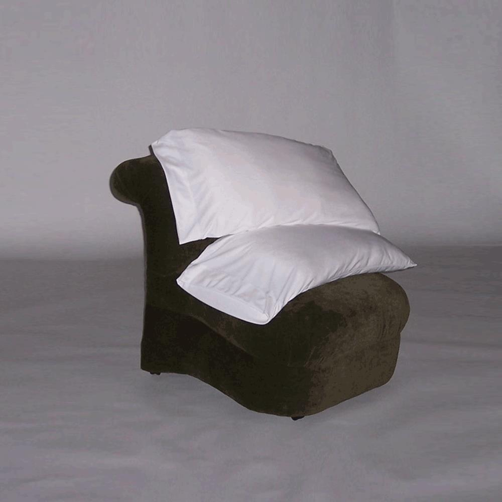 Haralee Paula Moisture Wicking Pillow Cases For Night