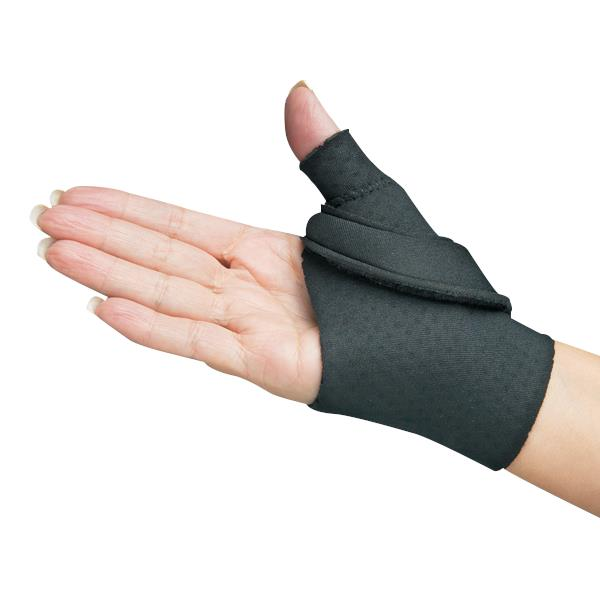 Comfort Cool Thumb Cmc Abduction Orthosis Thumb And