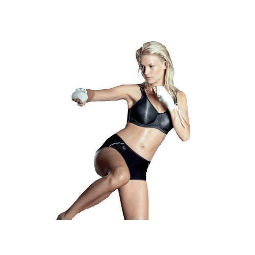 4f43b04fea24a Anita Active Momentum Underwire Sports Bra
