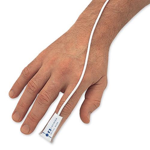 Nellcor Oximax SpO2 Adhesive Sensors
