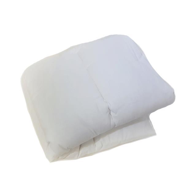 Mangar Sit U Up Pillow Lift Ems Amp Evacuation Equipment