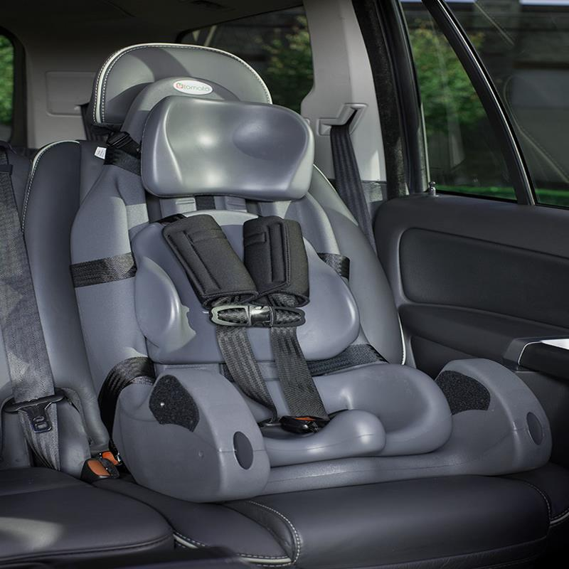 special tomato small mps car seat car seats. Black Bedroom Furniture Sets. Home Design Ideas