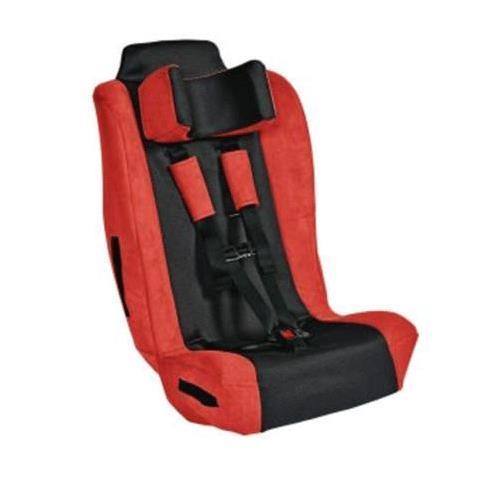 Columbia Spirit Car Seat