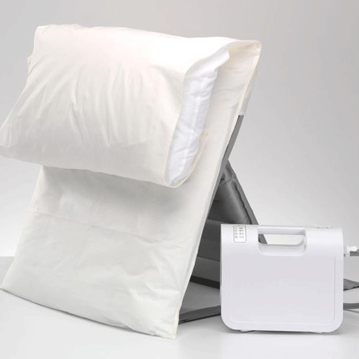 Mangar Handy Pillow Lift Ems Amp Evacuation Equipment