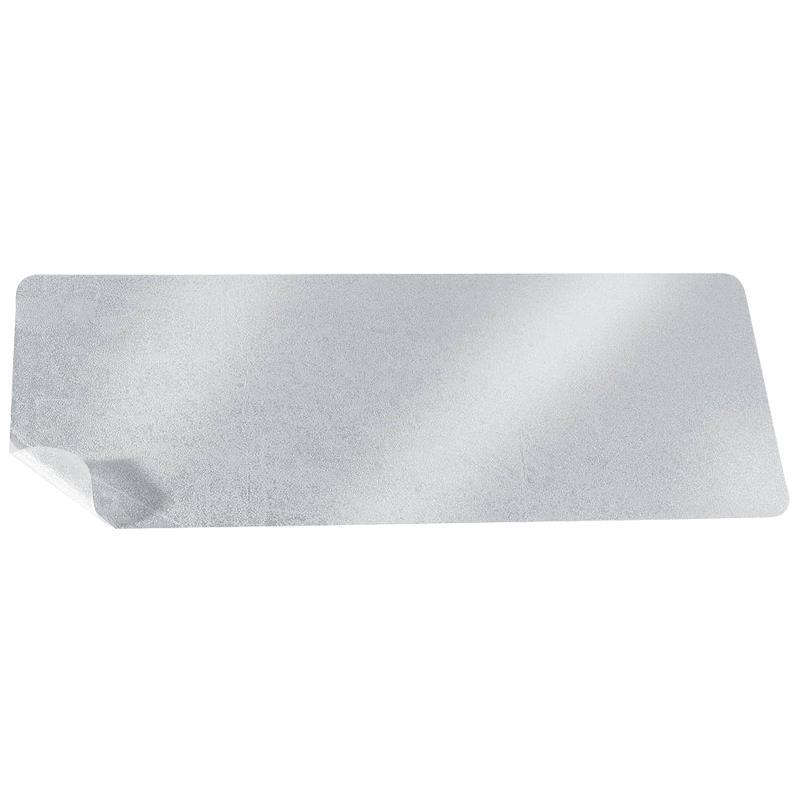 Moen Adhesive Backed Bath And Shower Mat Bath Aids