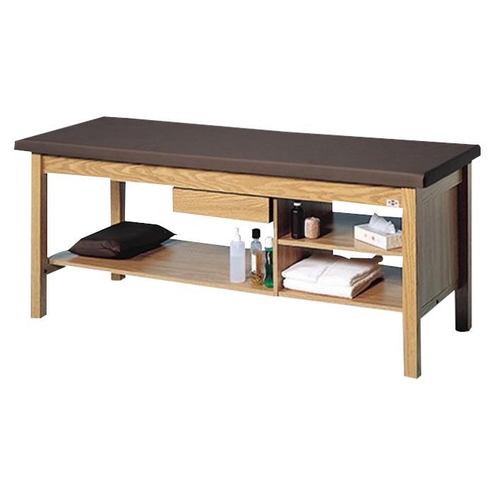 Hausmann Professional Treatment Table Hausmann 4541