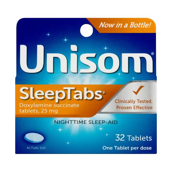 unisom take shape tablets while pregnancy