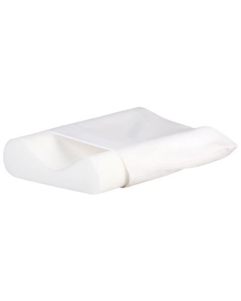 Fom natural latex pillow