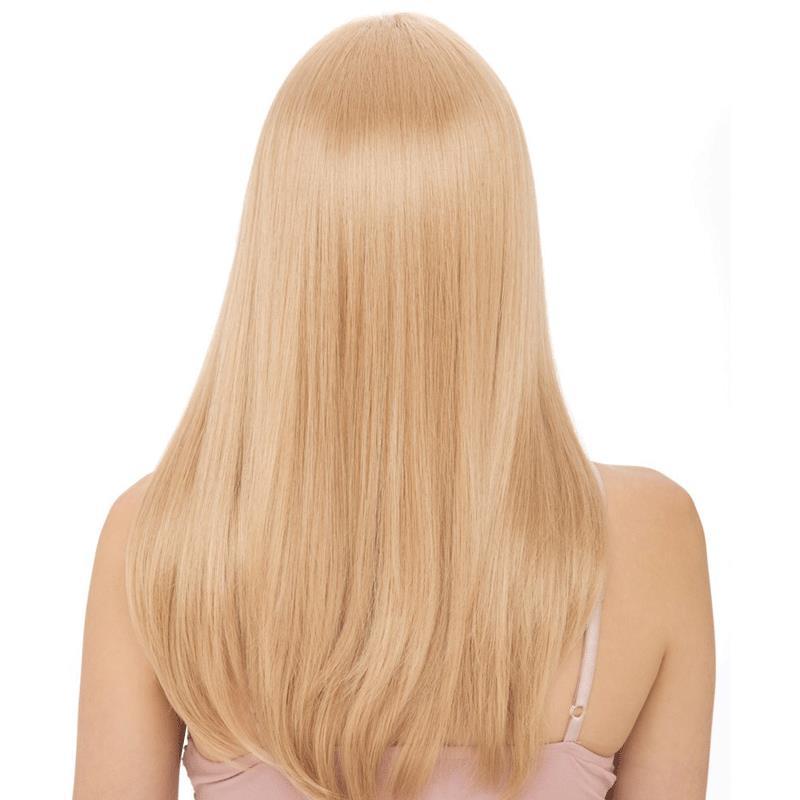 Estetica Designs Victoria Remi Human Hair Wig Wigs