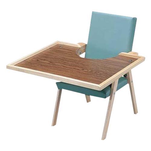 Bailey Kinder Chair Tray Tables Amp Trays