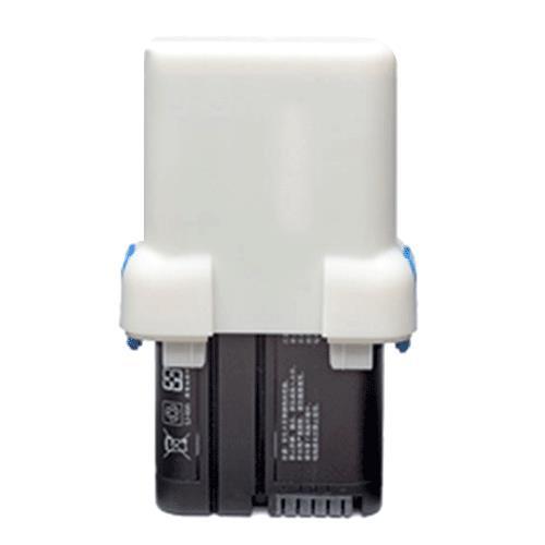 6ec2c50db043 HDM Z1 Extended Life Battery