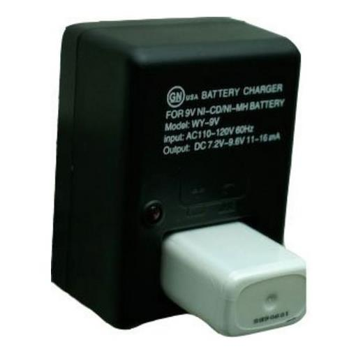 biomedical energizer 9 volt alkaline battery household helpers. Black Bedroom Furniture Sets. Home Design Ideas